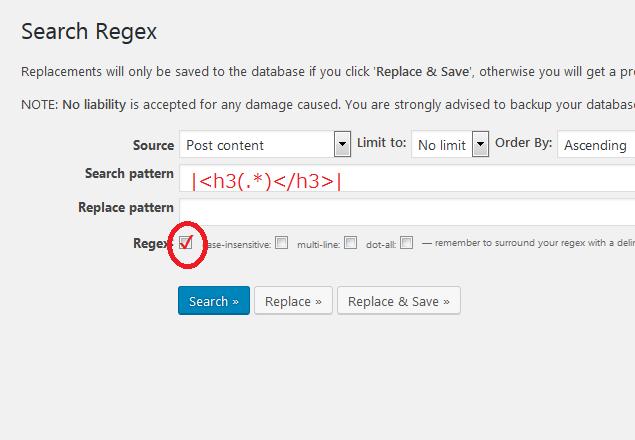 searchregex3