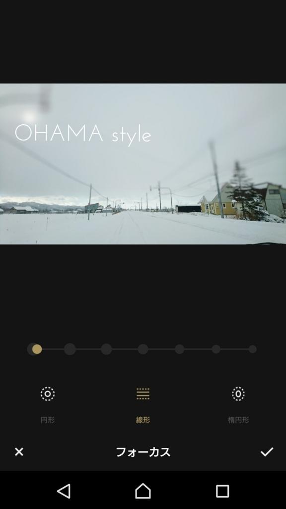 f:id:OHAMa:20171205152544j:plain